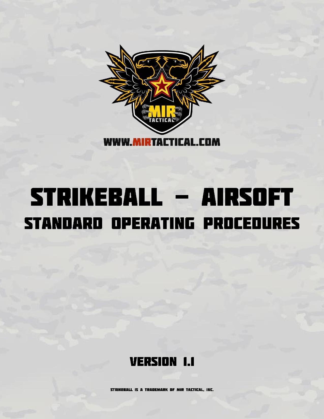 mir-tactical-strikeball-airsoft-sop-v1.1-page-001.jpg