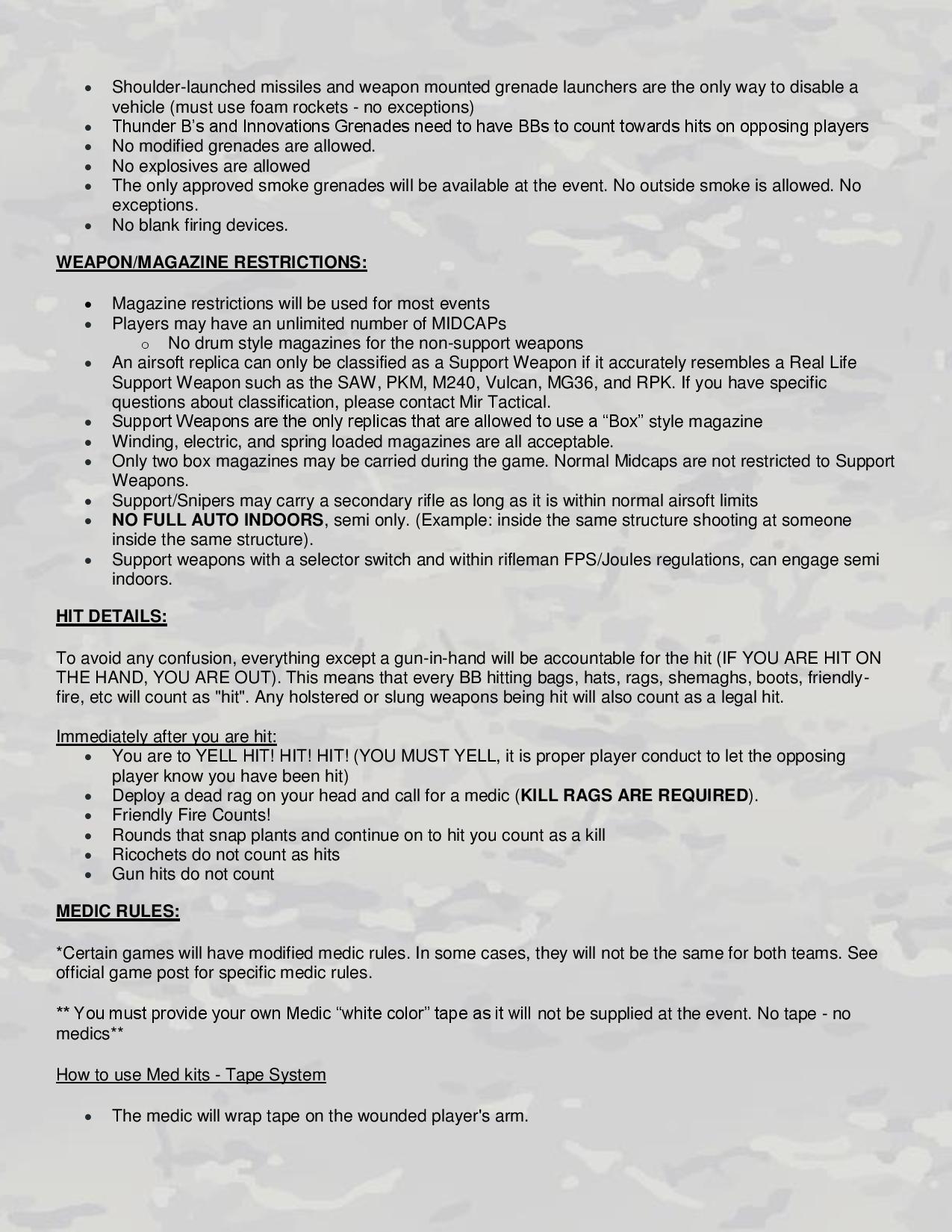 mir-tactical-strikeball-airsoft-sop-v1.1-page-003.jpg