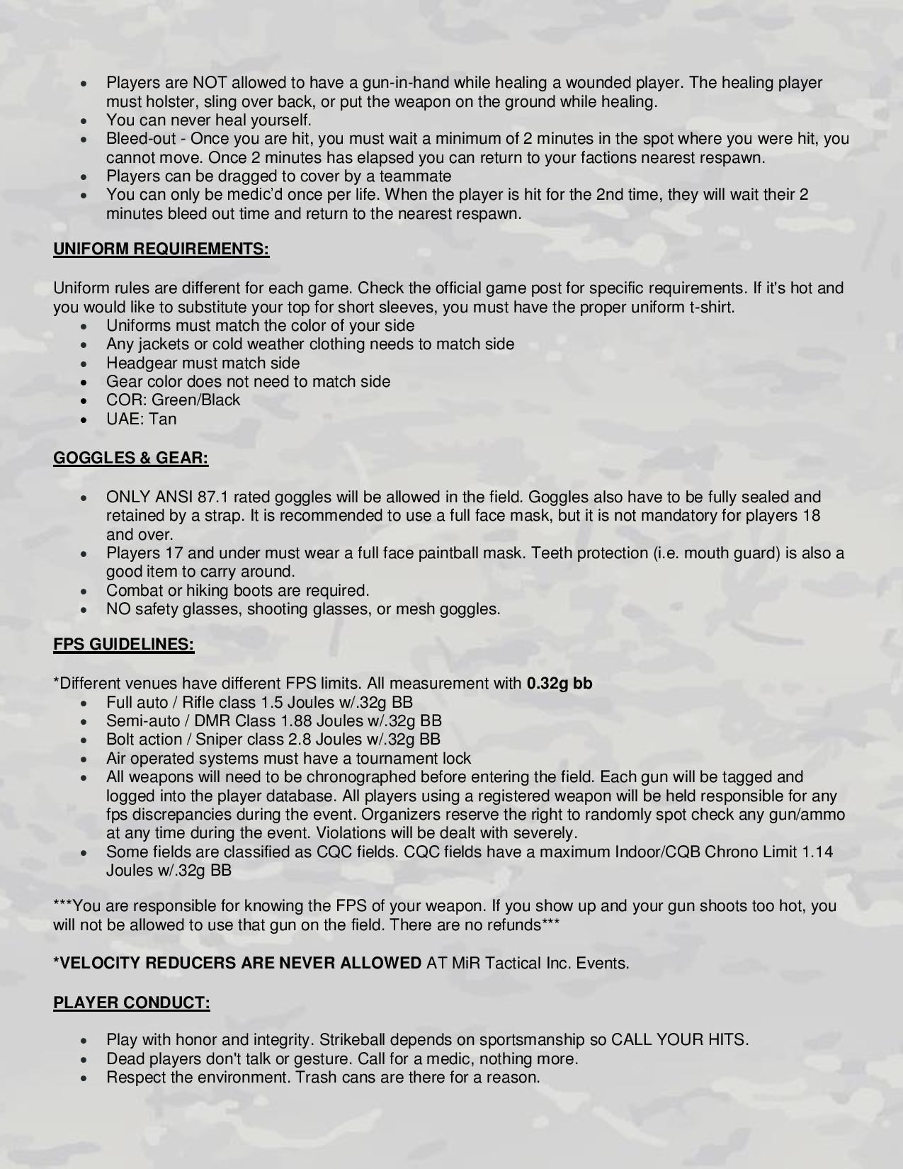 mir-tactical-strikeball-airsoft-sop-v1.1-page-004.jpg
