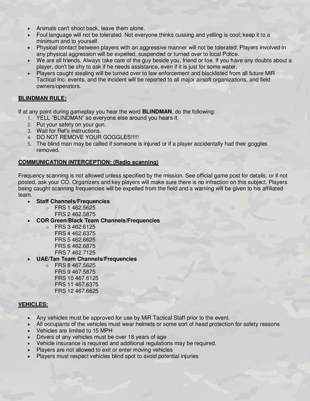 mir-tactical-strikeball-airsoft-sop-v1.1-page-005.jpg