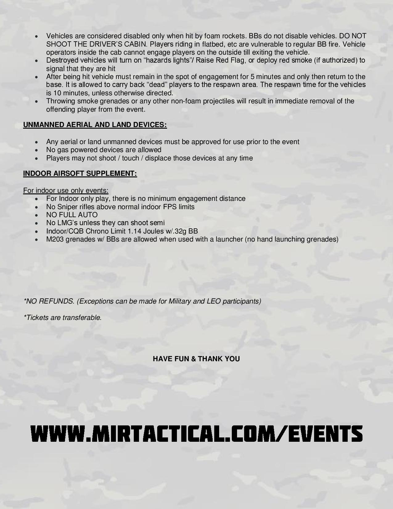 mir-tactical-strikeball-airsoft-sop-v1.1-page-006.jpg